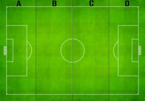 football_pitch23
